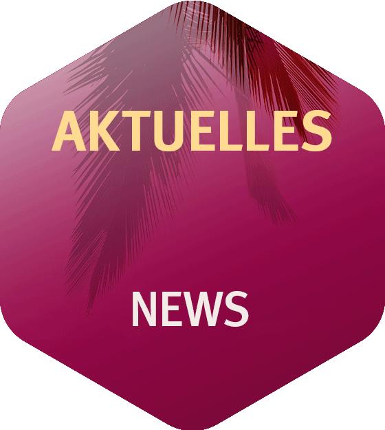 Aktuelles Feeling Autohaus Löhr