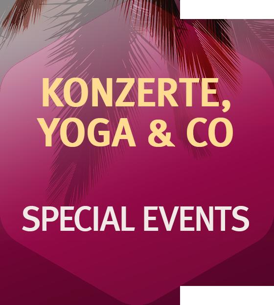 Kaye Ree MMerkurist Nahdran Konzert Seat feeling Yoga Musikerkurist Nahdran Konzert Seat feeling
